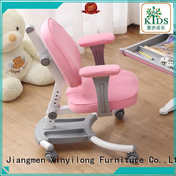 Xinyilong Furniture home office chair high quality for studry room