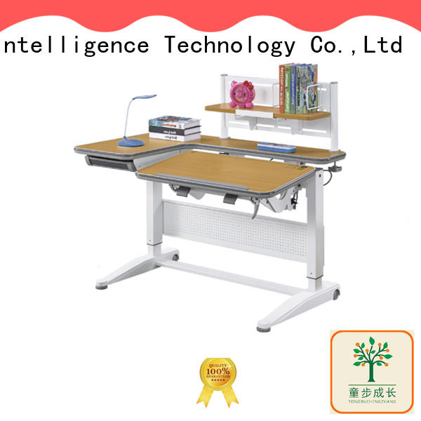 TBCZ professional kids office desk high quality for home