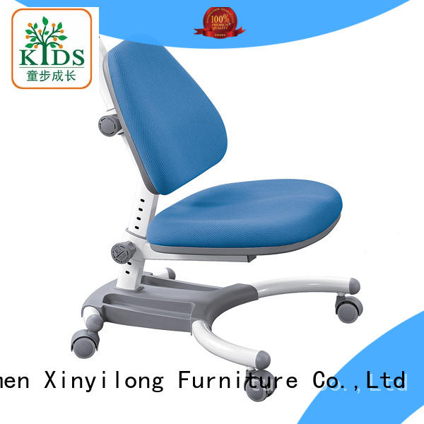 healthy kids desk chair wholesale for studry room