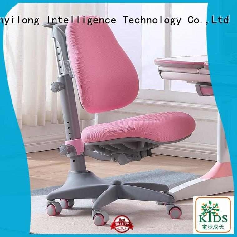 TBCZ modren kids study chair supplier for children