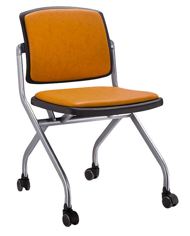 Xinyilong Furniture stackable chair high quality for college-1