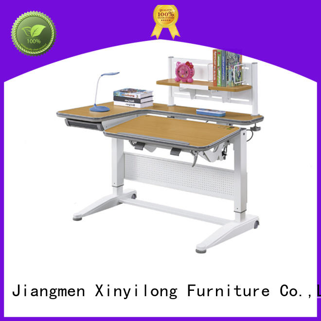 comfortable kids table and chairs wholesale for kids