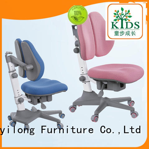 healthy kids table and chairs on sale for children