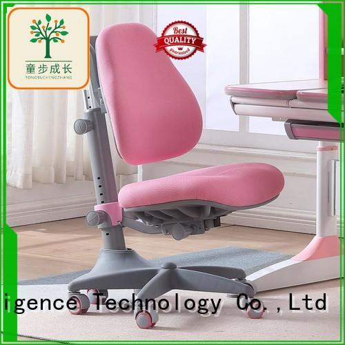 comfortable kids desk chair high quality for studry room