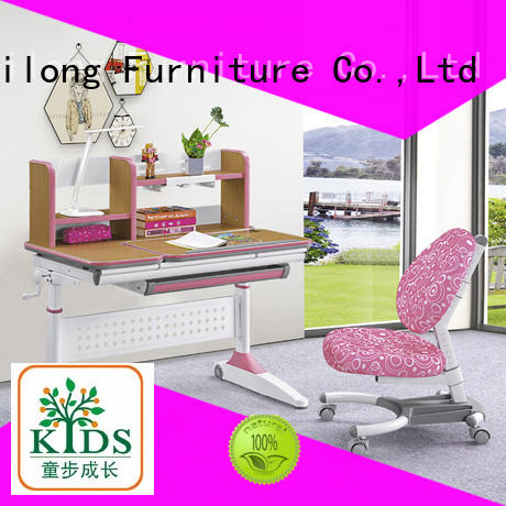 Xinyilong Furniture home office furniture on sale for kids