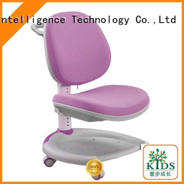 TBCZ children seating high quality for home