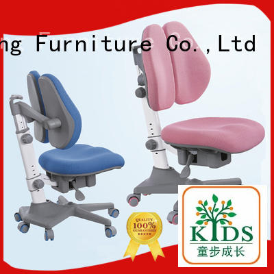 Xinyilong Furniture best home office chair with wheel for studry room