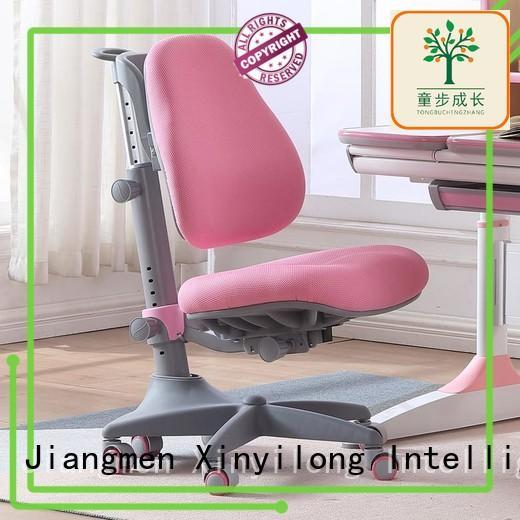 TBCZ children desk chair wholesale for kids