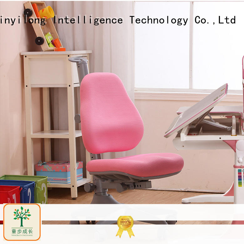comfortable kids table and chairs supplier for kids
