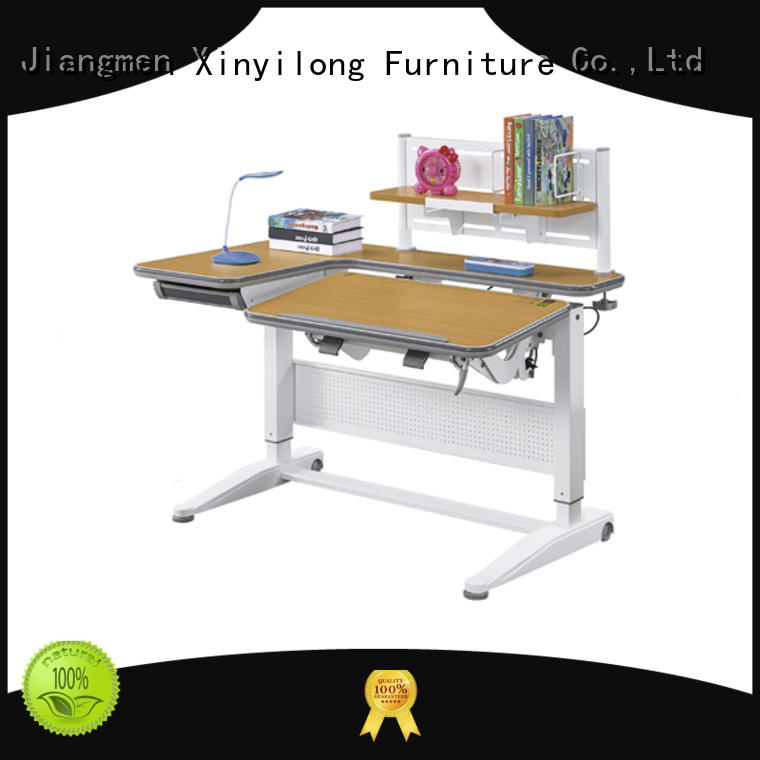 Xinyilong Furniture kids table and chairs childrens