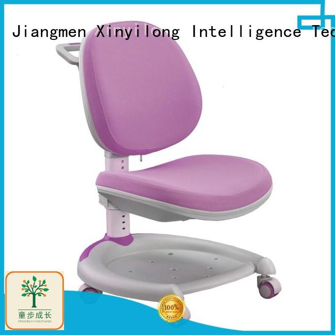 TBCZ children chairs high quality for kids