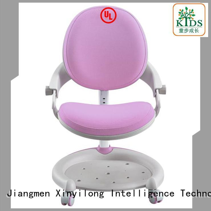 TBCZ modren kids table and chairs directly sale for kids