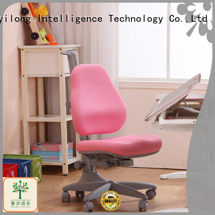 TBCZ healthy study chair high quality for studry room