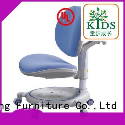 Xinyilong Furniture children study chair supplier for children