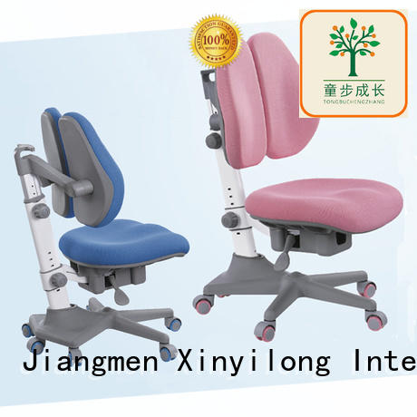 TBCZ modren best study chair for students high quality for kids
