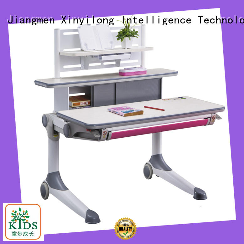 TBCZ washable compact computer desk for sale for kids