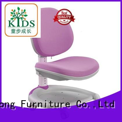 Xinyilong Furniture kids table and chairs on sale for kids