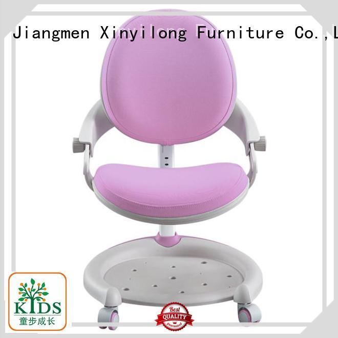 modren nesting chair series wholesale for children