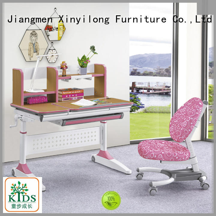 ergonomic simple study table for sale for kids
