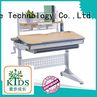TBCZ study table for kids for sale for children