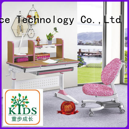 TBCZ study table for kids high quality for children