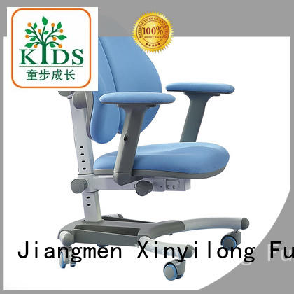 healthy study chair high quality for home