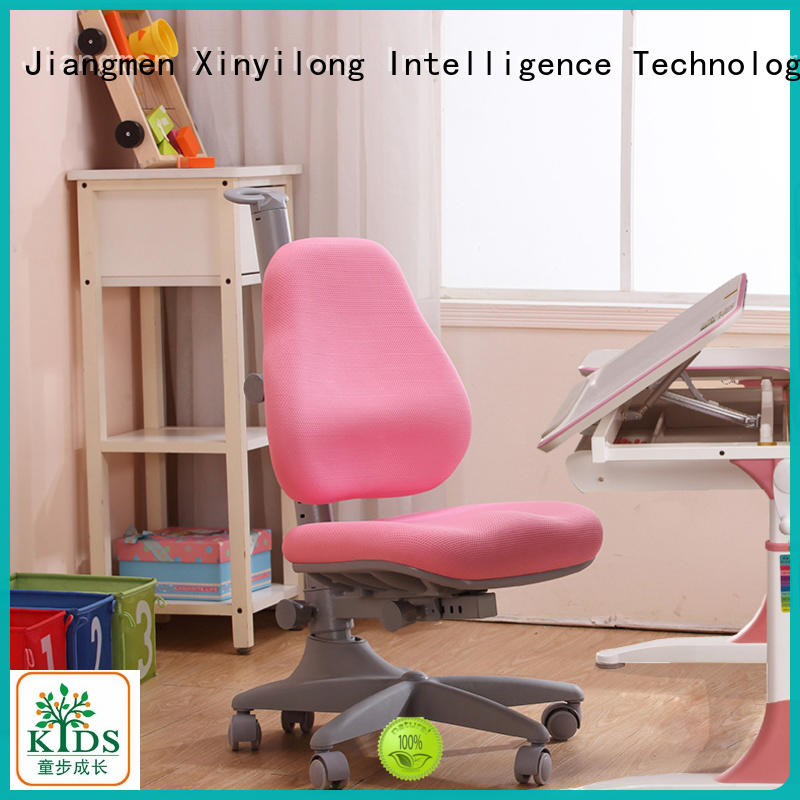 TBCZ comfortable nesting chair series on sale for studry room