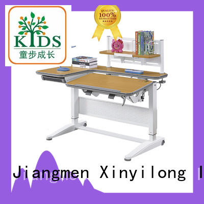 TBCZ kids table and chairs on sale for kids