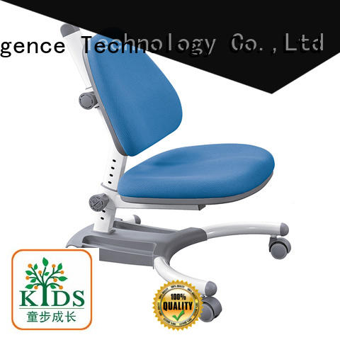 healthy student chair high quality for home