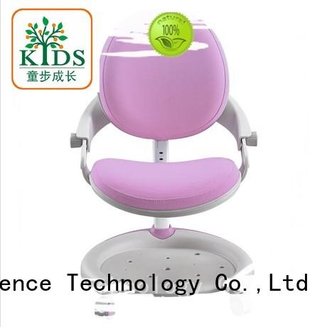 comfortable nesting chair series directly sale for kids