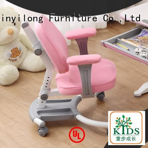 stable student chair supplier for studry room