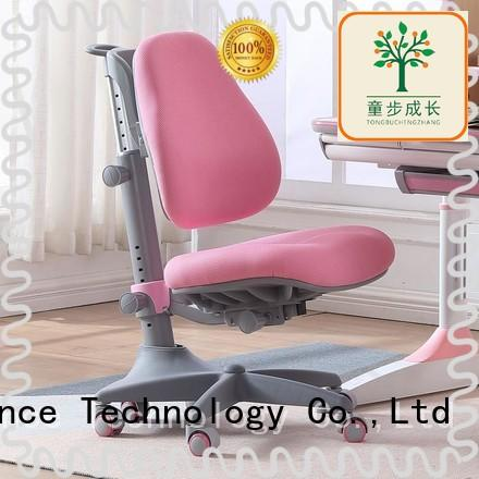 TBCZ healthy kids study chair wholesale for studry room