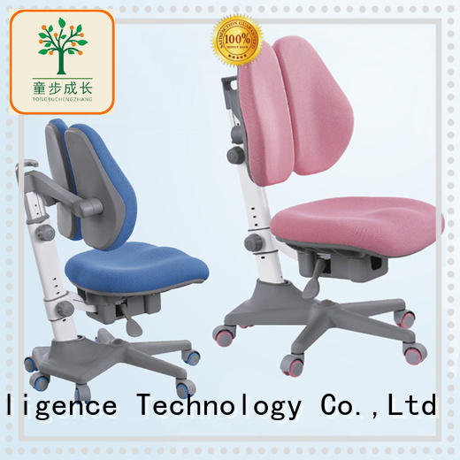 TBCZ girls bedroom desk wholesale for home