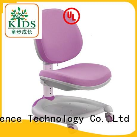 TBCZ comfortable home office furniture directly sale for kids