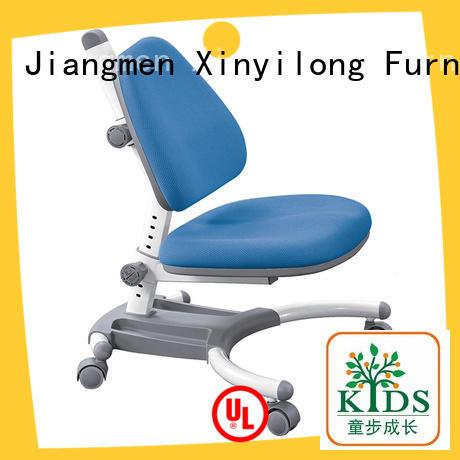 Xinyilong Furniture kids desk chair high quality for children