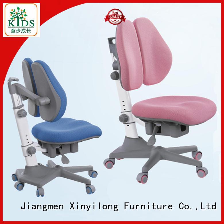 modren home office furniture on salefor children