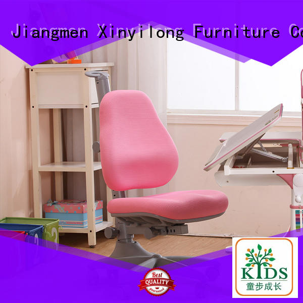 healthy children study chair supplier for children