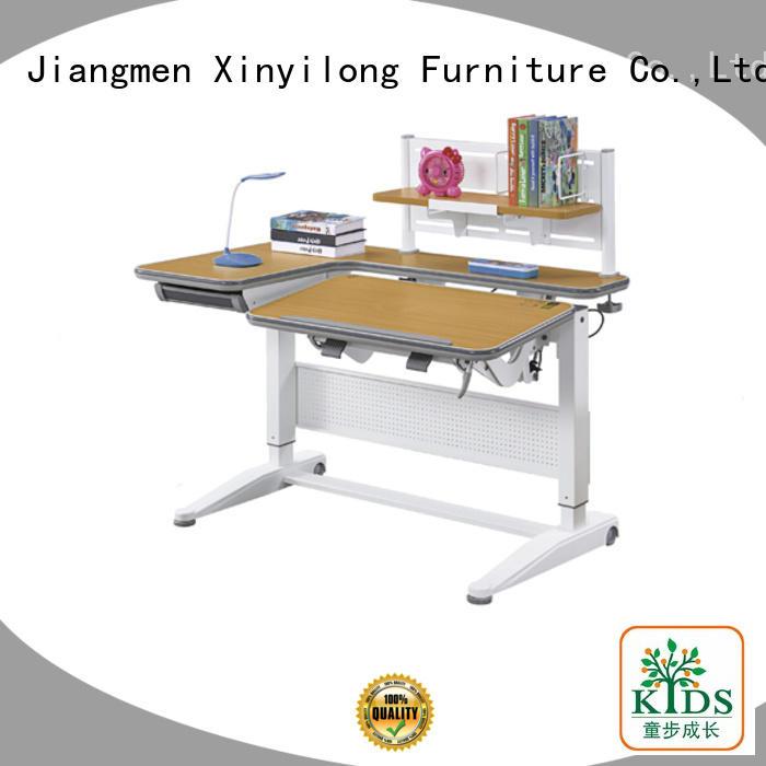 Xinyilong Furniture study furniture manufacturer for school