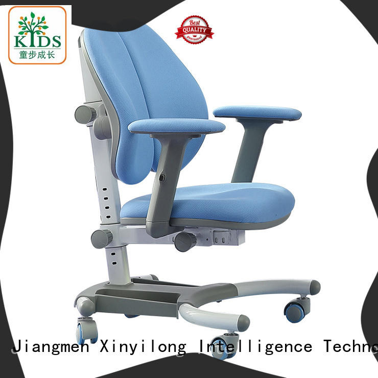 TBCZ study table for students high quality for kids