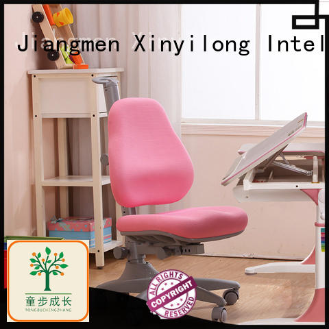 TBCZ modren study chair for students high quality for children