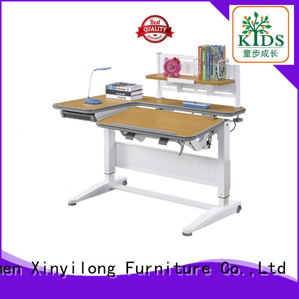 comfortable home office furniture directly sale for children
