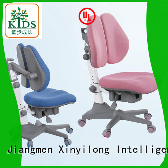 TBCZ kids table and chairs on sale for studry room