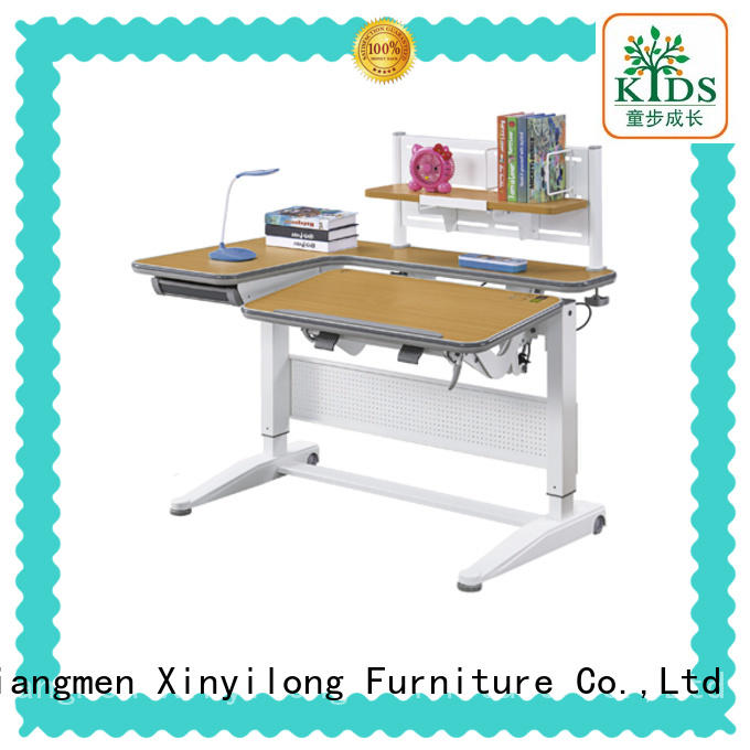 Xinyilong Furniture home office furniture wholesale for children