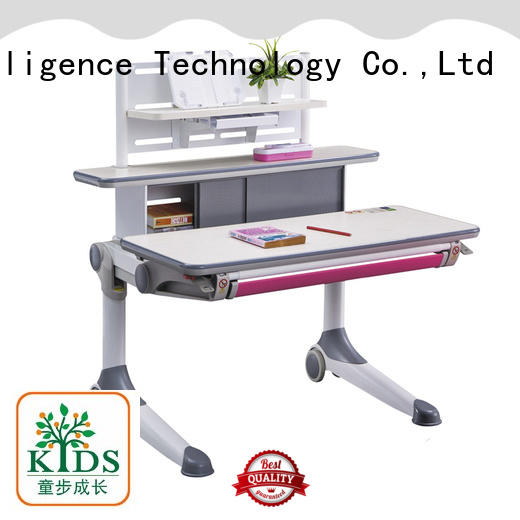 comfortable study table for kids manufacturer for children