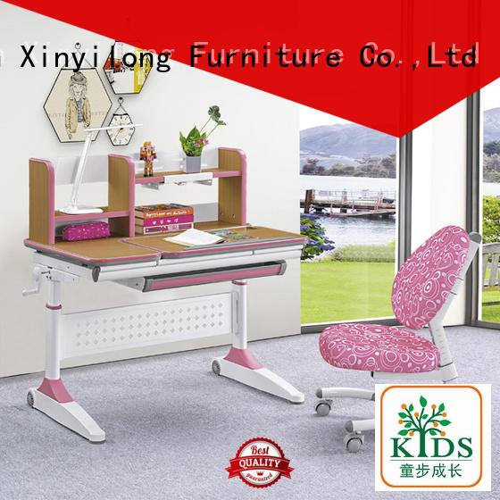 comfortable nesting chair series on sale for children
