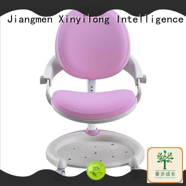 healthy kids study chair high quality for studry room