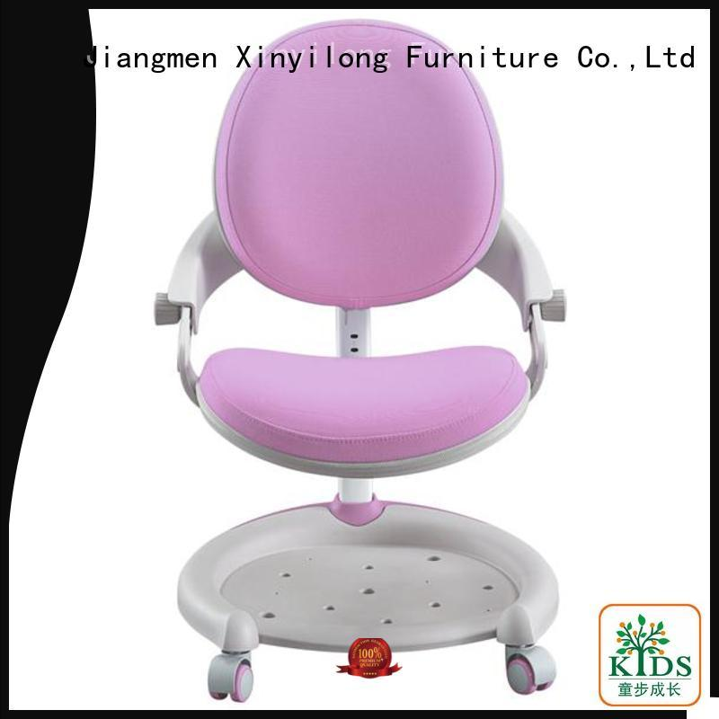 durable children chairs high quality for studry room