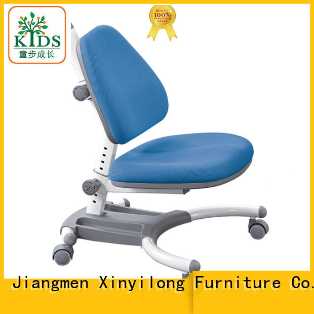 Xinyilong Furniture home office chair wholesale for children
