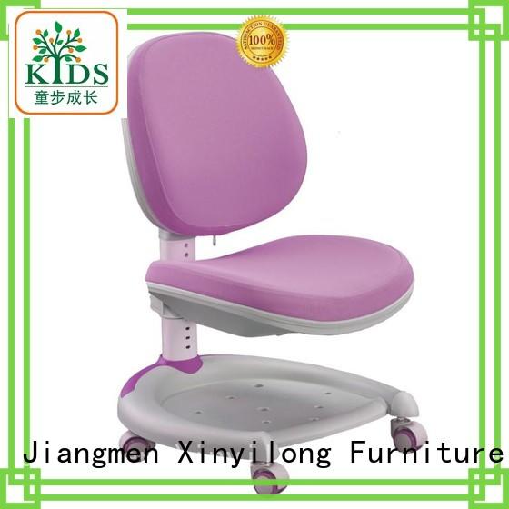 comfortable children seating high quality for children