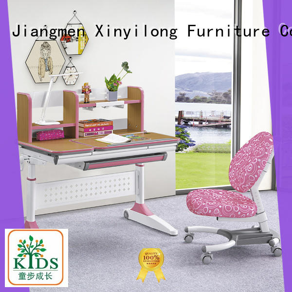 TBCZ home office furniture directly sale for kids